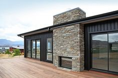 SUMNER Schist veneer panels. The largest selection of NZ Stone and imported stone cladding options