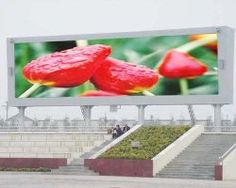 China LED Sourcing is the leading manufacturing company, provides the indoor LED display, outdoor LED screen, rental LED display etc. Led Display Board, Led Display Screen, Led Board, Led Video Wall, Led Projects, Visit Website, Indoor, China, Technology