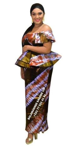 African Lace, African Wear, African Style, African Beauty, African Women, African Dress, African Outfits, African Fashion Dresses, Apple Cider