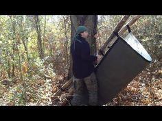 The Ultimate DIY Survival Blanket (video) | reThinkSurvival.com