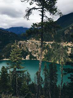 Seattle + North Cascades Travel Guide http://www.brightontheday.com/32133/seattle-city-north-cascades-travel-guide?utm_campaign=coschedule&utm_source=pinterest&utm_medium=Brighton%20Keller%20%2F%2F%20BrightonTheDay%20Blog&utm_content=Seattle%20%2B%20North%20Cascades%20Travel%20Guide