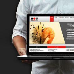 Preview sito web