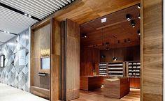 Aesop Melbourne Emporium, Melbourne Australia – Kerstin Thompson Architects (www.nikkiweedon.com)