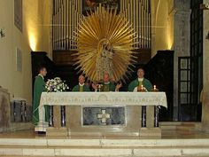 "BOVINO: Riapre l'asilo ""San Francesco"""