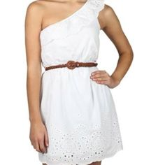 Cute country dress!! :)#Repin By:Pinterest++ for iPad#
