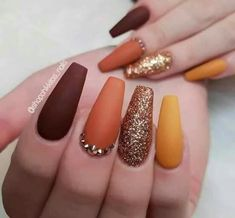 Nails Natural Nails Solid Color Nails Acrylic Nails Cute Nails Wedding Nails Sparkling Glitter Bridal Nails Simple Nails Nail Design Short Nails Gradient Nails Creative M. Prom Nails, Long Nails, Short Nails, Fantastic Nails, Kylie Jenner Nails, Coffin Nails Designs Kylie Jenner, Holographic Nails, Gradient Nails, Solid Color Nails