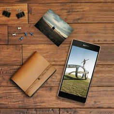 MOBILE REBELS - Long lasting. #Xperia Z3 by sony
