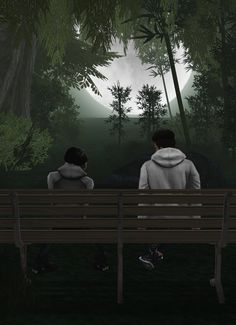 fjsdrtftjrtfgjfgjfgjfgj gjdsfgjdfgjdfgjCaptured Inside IMVU - Join the Fun!