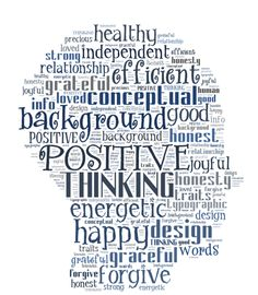 """Good ideas for keeping discipline positive and using positive reinforcement with kids--""""Raising Children: The Power of Positive"""""""