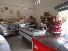 Casa de Carnes e Rotisserie Brasil