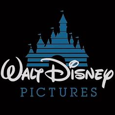 Disney Princess Drawings, Disney Princess Pictures, Walt Disney Pictures, Disney Drawings, Disney Fun Facts, Disney Memes, Disney Quotes, Disney Theory, Disney Pixar Movies