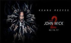 john wick 2 kickass torrent download