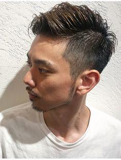 Top Hairstyles, Men's Hairstyle, Short Hair Cuts, Short Hair Styles, Hear Style, Mens Hair, Wild Hair, Men's Grooming, Gentleman Style