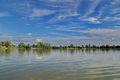 Bányatavak fürdéshez - Utazás | Femina Budapest, Clouds, Mountains, Nature, Travel, Outdoor, Outdoors, Naturaleza, Viajes