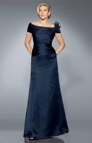 Resultado de imagen para vestidos para la madre de la novia