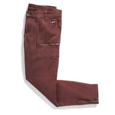 Stitch Fix Stylist Picks: Fall Trends  I love skinny cargos because they work so well at work! All colors!