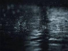 rain - Cerca con Google