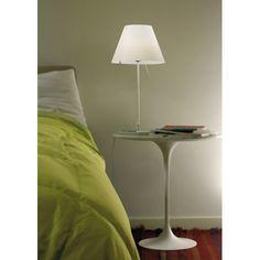 Costanzina Table Lamp, Costanzina Lamps & Luceplan Lamps | YLighting