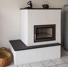 holzvergaser wohnzimmer standort bild oder dabaadbcbed stoves
