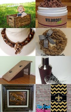Closer To Winter  by Jo Stamatakis on Etsy--Pinned with TreasuryPin.com