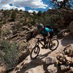 Trek Dirt Series: Mountain Bike Camps, Clinics & Instruction - Costs