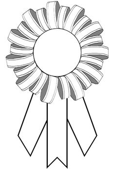 Red Ribbon Week Certificate Template - √ 20 Red Ribbon Week Certificate Template ™, Award Ribbon Coloring Sheet Coloring Pages Certificate Of Achievement, Award Certificates, Certificate Design, Certificate Templates, International Students Day, Coloring Sheets, Coloring Pages, Red Ribbon Week, Printed Ribbon