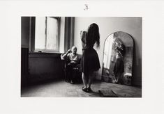 The pleasures of the glove, printed later) by Duane Michals :: The Collection :: Art Gallery NSW Duane Michals, Photo Story, Human Condition, Photo Projects, Art Gallery, Prints, Photography, Hobart College, Image