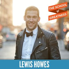 The Power of Clarity – 5 Steps to Achieving Any Goal – Lewis Howes