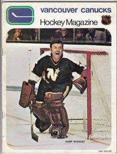 Hockey Goalie, Hockey Players, Ice Hockey, Hockey Cards, Baseball Cards, Minnesota North Stars, Native Canadian, Goalie Mask, Hockey Stuff