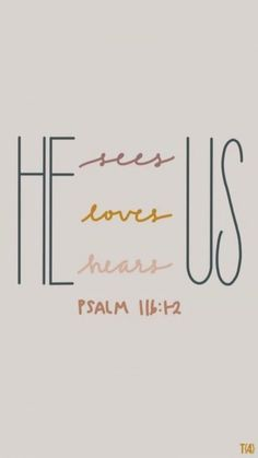 Psalms Quotes, Bible Verses Quotes Inspirational, Scripture Quotes, Jesus Quotes, Faith Quotes, Bible Verse Calligraphy, Short Bible Verses, Bible Verses About Love, Favorite Bible Verses