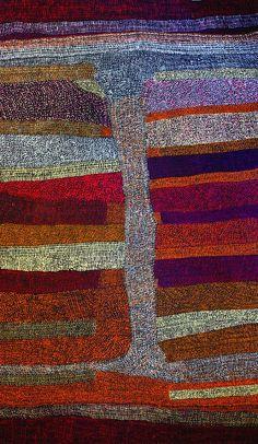 - Aboriginal Art