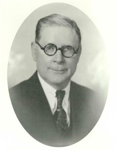 Images of the Past: Deadwood Doctor Frank S. Howe http://www.sdpb.org/blogs/images-of-the-past/deadwood-doctor-frank-s-howe/