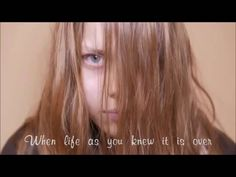 Agony of Being Me Video Trailer