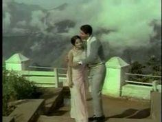 Teri Aankh Ka Jo Ishaara Na Hota Mohd Rafi Nai Roshni Music Ravi.. - YouTube