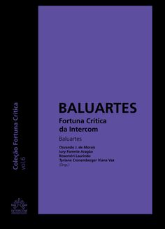 """Capítulo """"Para entender e aprender marketing político"""" Disponível em http://www.portcom.intercom.org.br/ebooks/arquivos/b1a670a69670e08105c8e83987cac44d.pdf"""