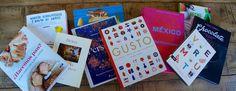 Libros de cocina que vale la pena regalar Limoncello, Fun Facts, Mexico, Interesting Facts, Coaching, Food, Bonbon, Book Lists, Big Books