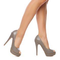 Reegan - ShoeDazzle