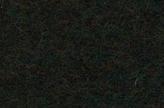 黒色の生地。
