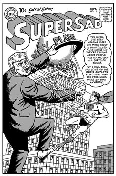 After Curt Swan and Stan Kaye.