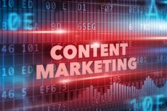 Best practices for content marketing, and how to avoid pitfalls.