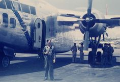 C118 to Bermuda Strategic Air Command, Korean War, Guy Names, Vietnam War, Cold War, Fighter Jets, Guys, Sons, Boys