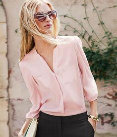rose-quartz-camisa-blusa-rosa-tendencia-2015-pantone