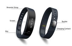 H8-Sport-Smart-Band-Bluetooth-4-0-Smartband-Wristband-Sleep-Monitor-Bracelet-For-Android-4-3.jpg (1000×650)