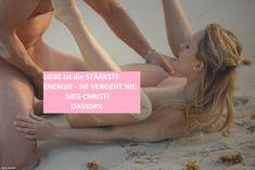 DAVIDPX Bikinis, Swimwear, Love, Bathing Suits, Swimsuits, Bikini, Bikini Tops, Costumes, Swimsuit