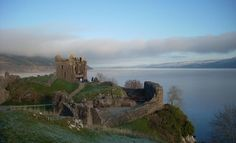 attractions in inverness, scotland | Inverness Things To Do - Attractions & Must See - VirtualTourist