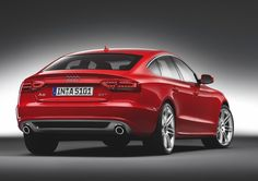 2015 Audi A5 Coupe Cool Car - http://wallsauto.com/2015-audi-a5-coupe-cool-car/