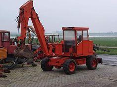Heavy Equipment, Tractors, Outdoor Living, Construction, Trucks, Vehicles, Vintage, Heavy Machinery, Weights