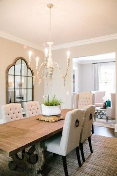 Design by  Outrageous Interiors and pictures by Lucy Reiser Williams.