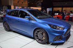 #Reportage24 #Авто | Ford, Suzuki, Peugeot и Citroen уведомили дилеров о росте цен | http://puggep.com/2015/08/25/ford-suzuki-peugeot/