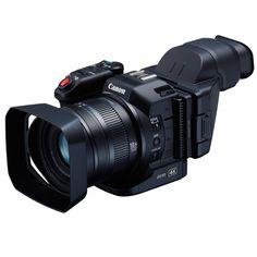 XC10:カメラ・ビデオカメラ・レンズの販売ページ|キヤノンオンラインショップ